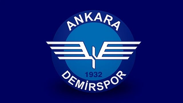 Ankara Demirspor - Manisa FK