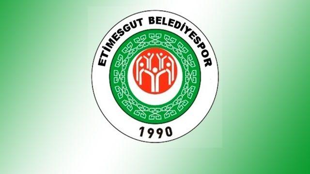 Etimesgut Belediyespor - Serik Belediyespor