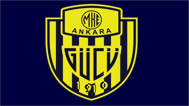 Galatasaray A.Ş. - MKE Ankaragücü