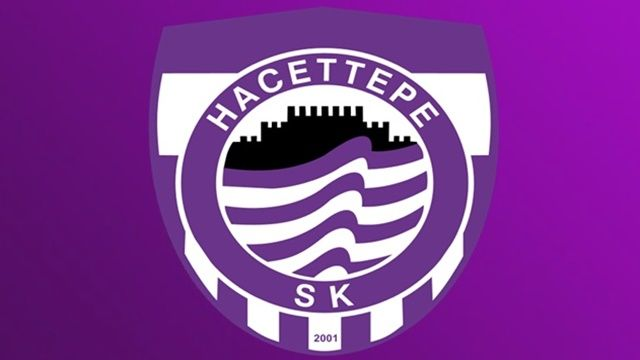 Hacettepespor - Hekimoğlu Trabzon