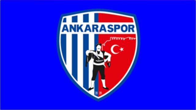 Menemenspor - Ankaraspor