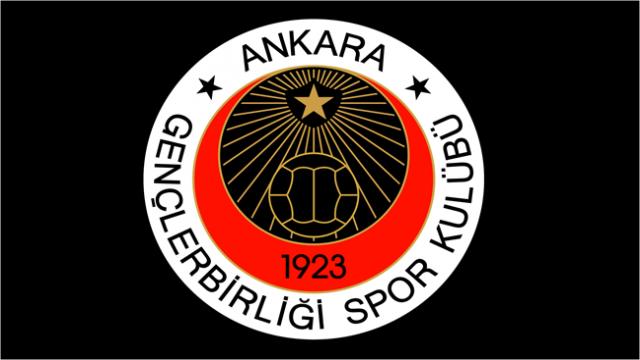 Gençlerbirliği - Gaziantep Futbol Kulübü A.Ş.