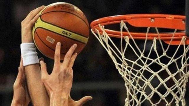 Basketbolda program