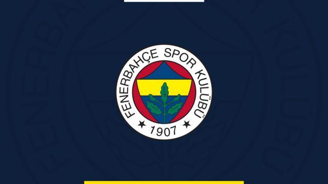 Gençlerbirliği maçı öncesi Fenerbahçe'de son durum