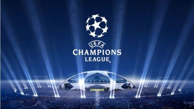 Shakhtar: 2 - Real Madrid: 0