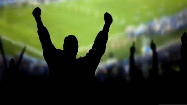 Spor Ekranı | 4 Aralık Cuma hangi maç hangi kanalda ?