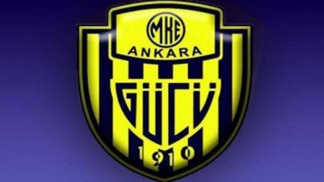 Ankaragücü'nde son gelişmeler...