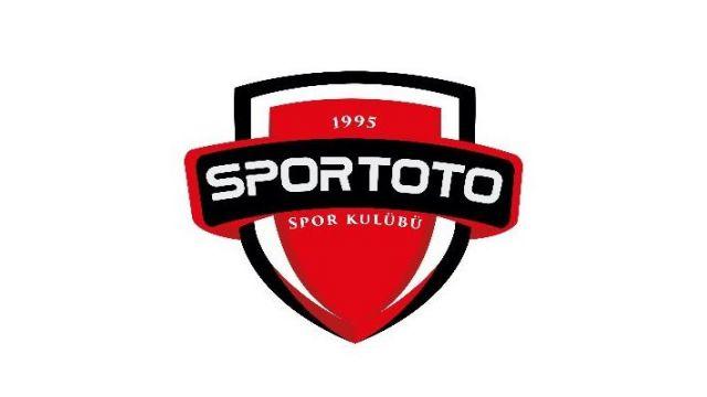 Spor Toto SK 29 – İzmir Büyükşehir Belediyesi GSK: 27