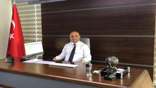 Kongre öncesi Ankaragücü'nde Osman Gazi Kandaş sahaya mı iniyor?
