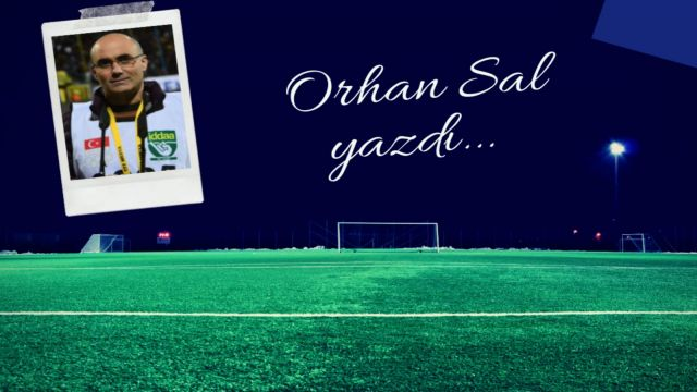 Derbinin önemi inşallah Ankaragücü futbolcularına anlatılıyordur