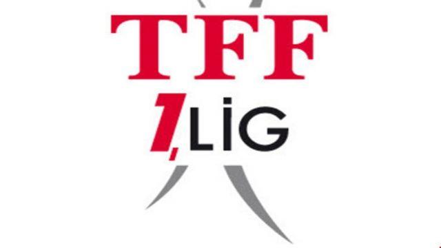 Eyüpspor ve Manisa FK 1.Ligi garantiledi