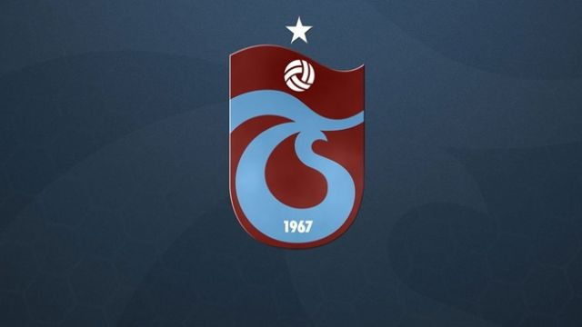 Rizespor maçı öncesi, Trabzonspor'da 4 oyuncu dönüyor