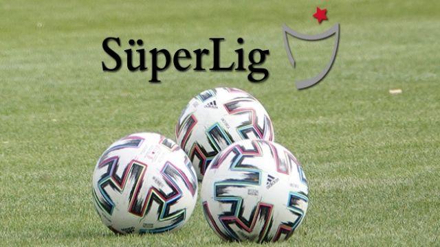 Sivasspor, Antalya'da coştu 4-2