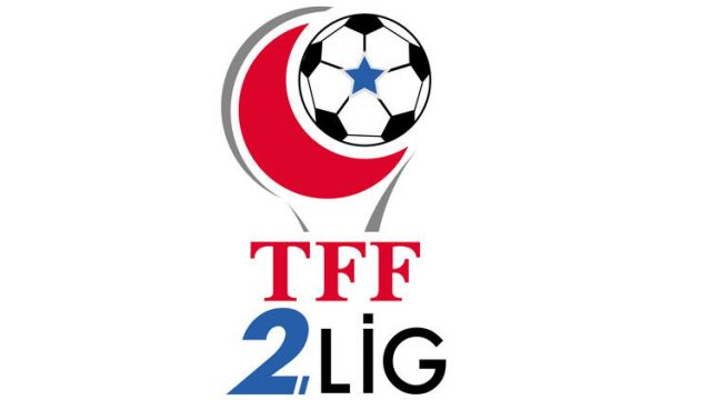 2.Lig play- off programı