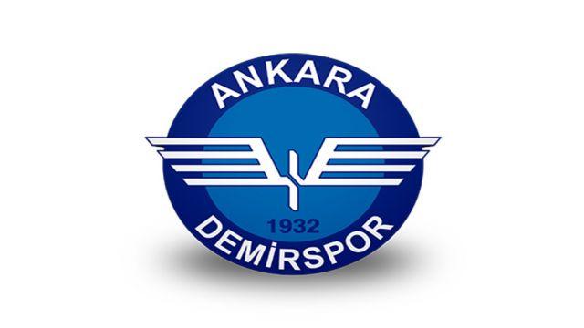 Ankara Demirspor'da kaptanla yollar ayrıldı