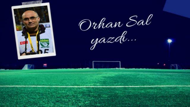 Başkent'te sezonun takımı Ziraat Bankkart