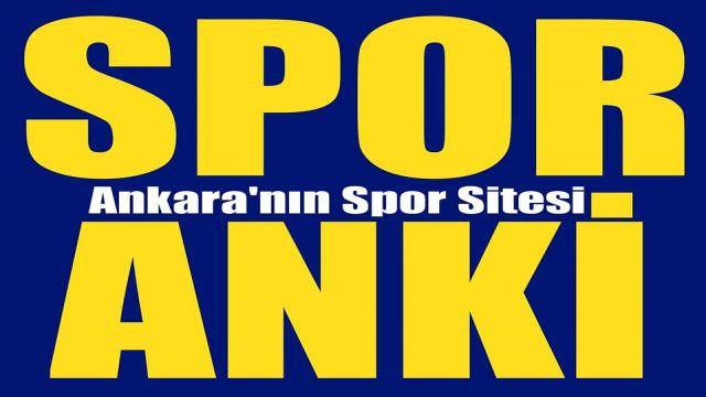 Y.Samsunspor 3 - Ankaraspor 1