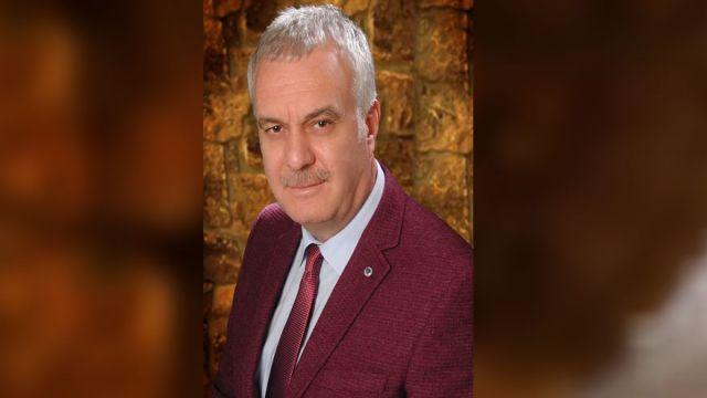 Etimesgut Belediyespor'da Mesut Şahingöz dönemi