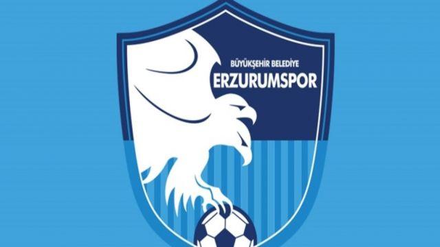 1.Lig: BB.Erzurumspor'da 2 transfer