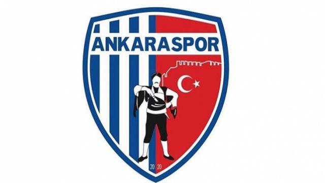 Ankaraspor'dan 15 imza