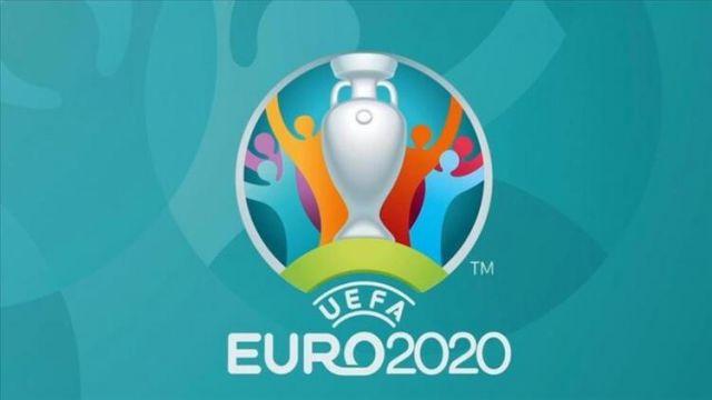 Dev final ! İngiltere - İtalya