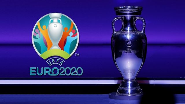 İngiltere - İtalya finali hangi gün?