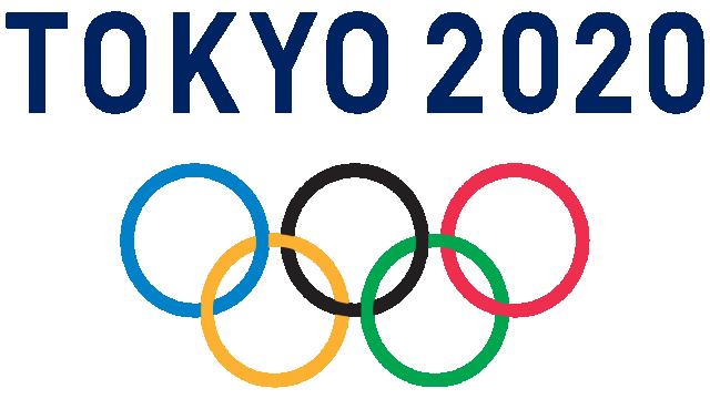 Olimpiyatlar başlıyor, spor şenliği başlıyor...