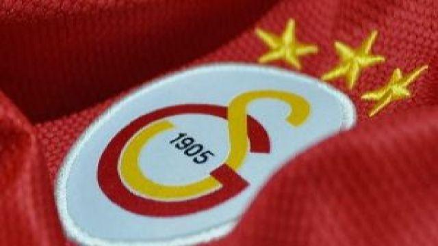 PSV Eindhoven 5 - Galatasaray 1
