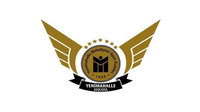 Yenimahalle Belediyespor'da transfer şov !
