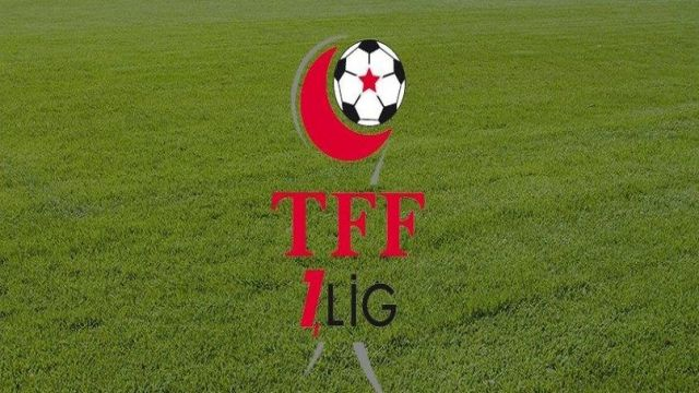 1.Lig hafta içi maçlarıyla devam edecek