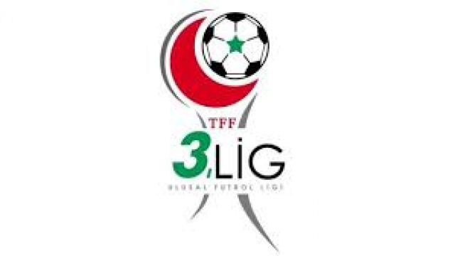 Altındağspor, Hacettepe'yi Alperen Doğan ile geçti 2-0