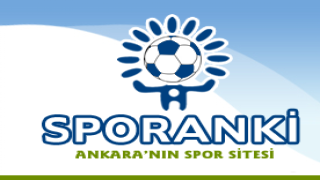 Altınordu, Denizlispor'u 10 kişiyle yendi