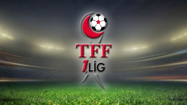 Bandırmaspor 2 - Altınordu 1