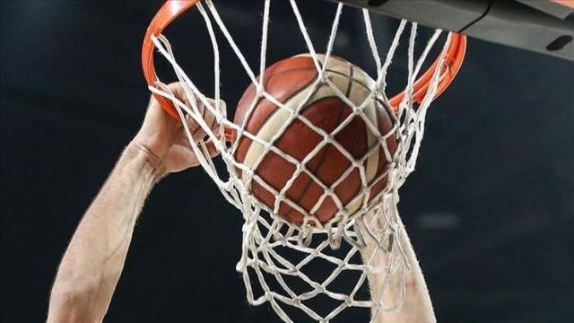 Basketbol Süper Ligde yayınlar hangi kanaldı?