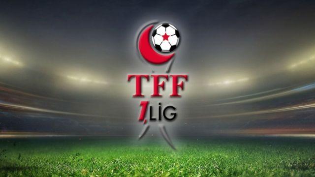 Bursaspor, 10 kişi kalan Tuzlaspor'a takıldı 0-0