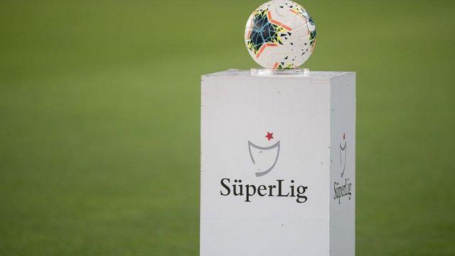Demir Grup Sivasspor 4 - VavaCars Fatih Karagümrük 0