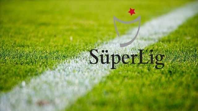 Hatayspor 1 - Fenerbahçe 2