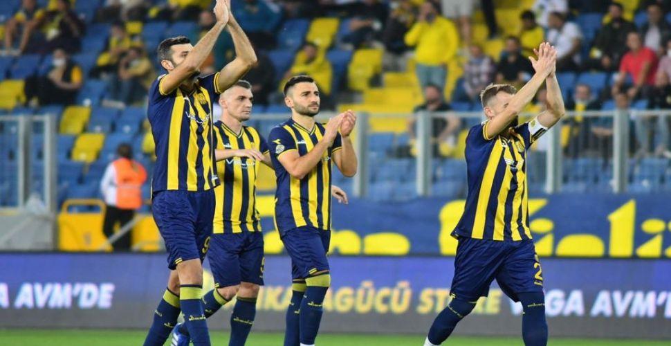 2 İstanbul takımıyla, 2 kritik maç !