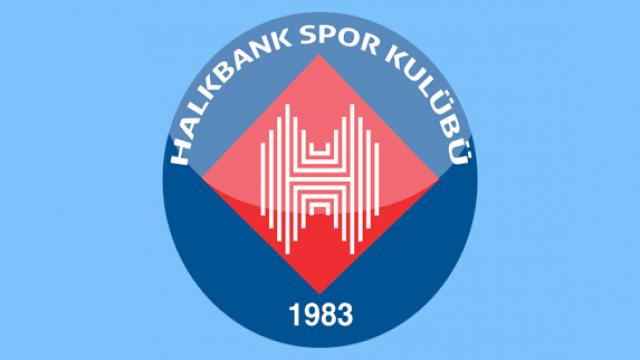 Halkbank'ın rakibi Cizre Belediyespor