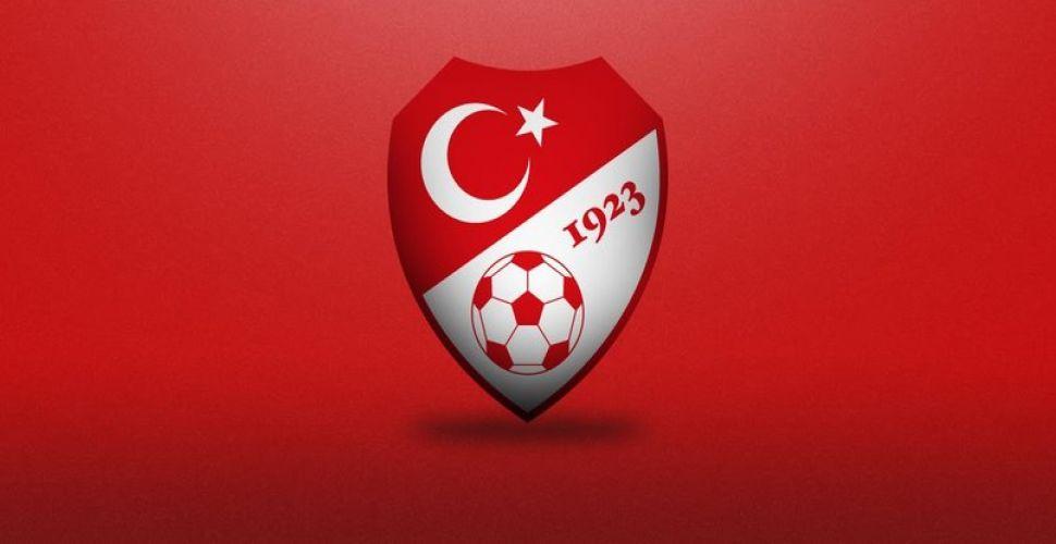 Türkiye Futbol Liglerinde haftanın programı