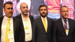 MKE Ankaragücü'nden Faruk Koca açıklaması...