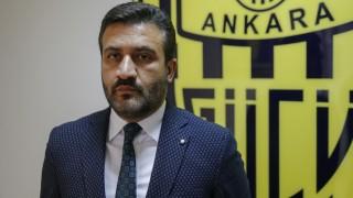 Fatih Mert, Galatasaray galibiyeti ve adaylığı hakkında ne dedi?