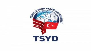 TSYD Ankara Şubesi Genel Kurula gidiyor